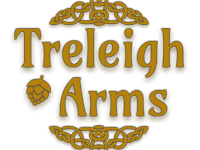 The Treleigh Arms